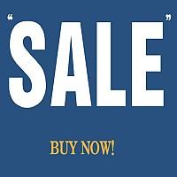 [바이크셀링] SALE BUY NOW! 새것과 다름없고 하자없는 전시상품 최대 50% 할인 판매