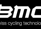 BMC 픽시, 범접할 수 없는 매력에 반하다