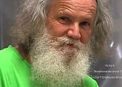 롱보드 - 섹터나인 61세 할아버지 다운힐영상