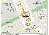 [리밋피플]일산 스케이트보드 스팟 마두광장 방문기 with 푸시독