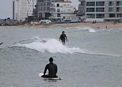서핑배우기 좋은 렛미서프 소개